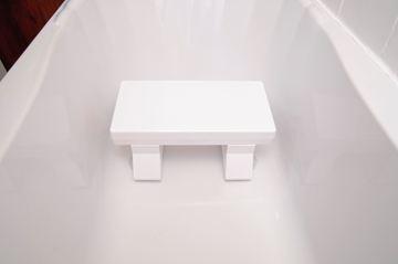 Derby Bath Seat (6 inch)
