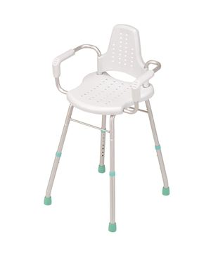 Prima Modular Shower Chair