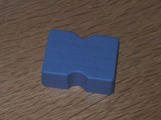 Picture of Insert Blocks